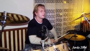 Jarda 2004