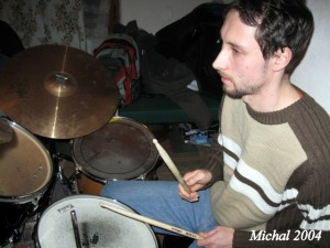Michal 2009