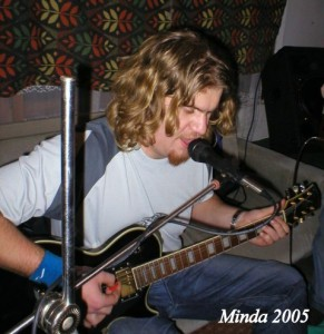 Minda 2006